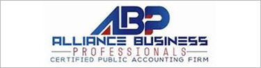 Alliance Business