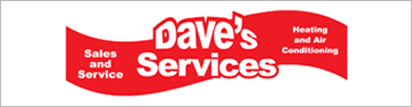 Daves Services