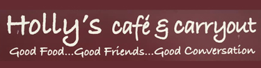 Holly's Cafe & Carryout