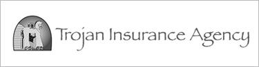 Trojan Insurance Agency